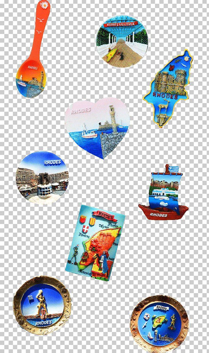 Aegean airlines logo clipart clipart free library Rhodes Airplane Flight Olympic Air Aegean Airlines PNG, Clipart ... clipart free library