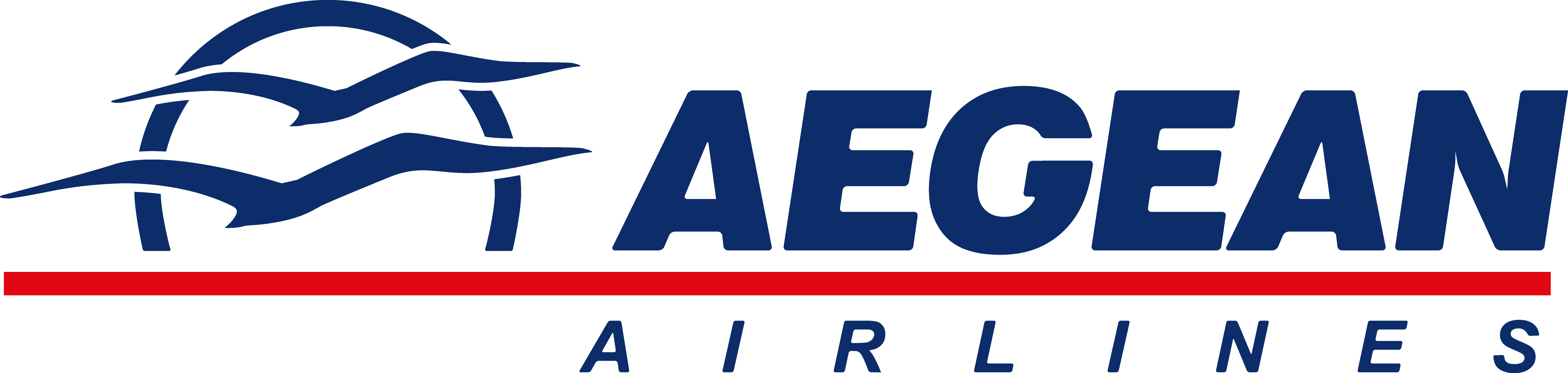 Aegean airlines logo clipart graphic free Aegean Airlines | Aegean Airlines | Airline logo, Vacation planner ... graphic free