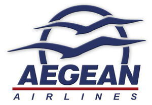 Aegean airlines logo clipart graphic black and white download Logo Aegean Airlines – animesubindo.co graphic black and white download