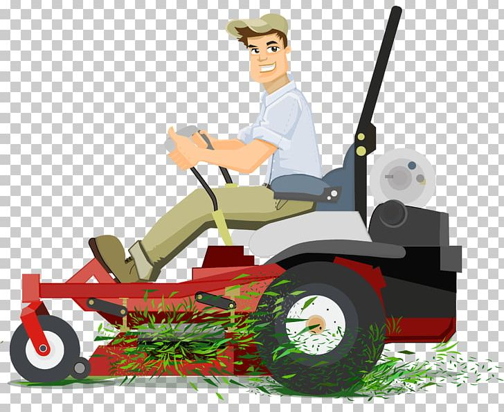 Aerate clipart jpg royalty free library Lawn Mowers Pressure Washers Weed Control Aeration PNG, Clipart ... jpg royalty free library