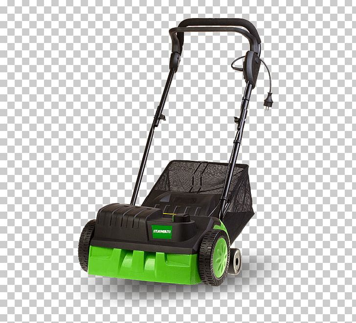 Aerate clipart png royalty free download Lawn Aerator Wertykulator Tool Garden PNG, Clipart, Aeration, Alko ... png royalty free download