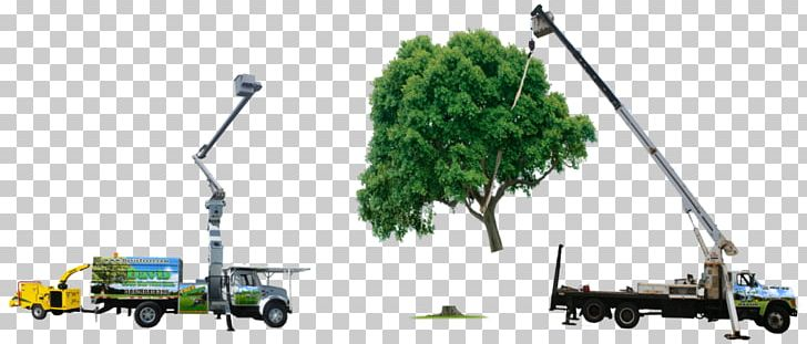 Aerial grass clipart jpg royalty free Tree Aerial Work Platform Truck Mode Of Transport PNG, Clipart ... jpg royalty free
