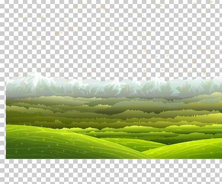 Aerial grass clipart jpg royalty free Pixel Computer File PNG, Clipart, Aerial Perspective, Artificial ... jpg royalty free