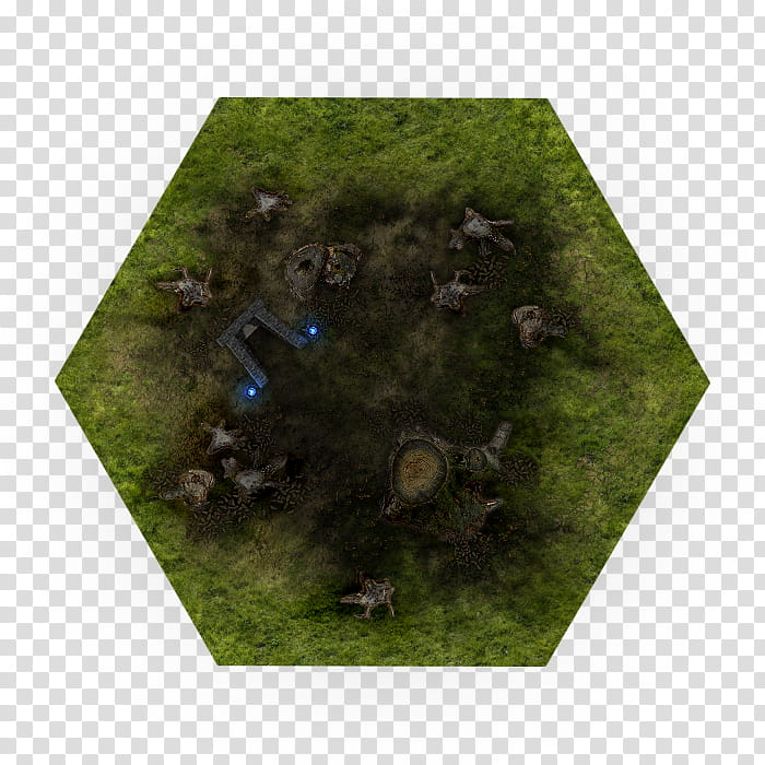 Aerial grass clipart image freeuse download RPG Map Tiles , green grass field artwork transparent background PNG ... image freeuse download