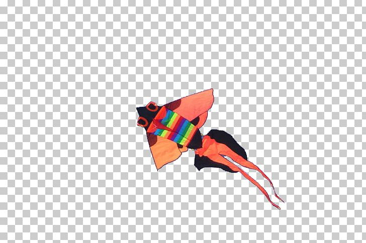 Aerial view paper clipart clipart library download Kite Poster PNG, Clipart, Adobe Illustrator, Aerial, Aerial Image ... clipart library download