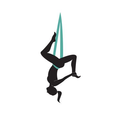 Aerial yoga clipart image transparent Lotus Aerial Dance & Aerial Yoga | Lotus Aerial Dance & Aerial Yoga image transparent