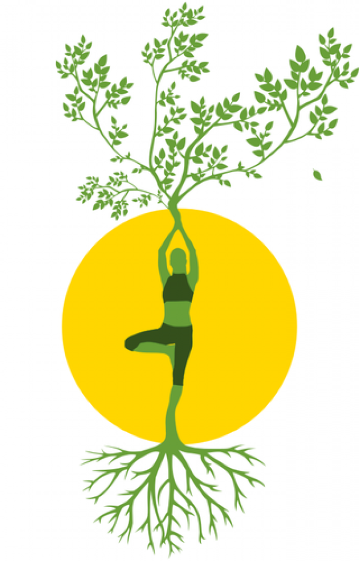Aerial yoga clipart png library library aerial yoga images clip art | www.thelockinmovie.com png library library