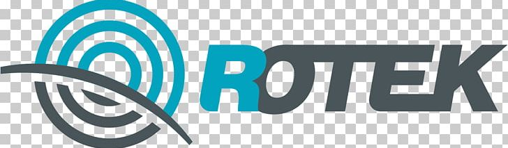 Aerohive logo clipart