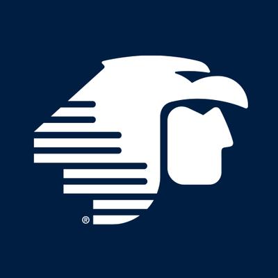 Aeromexico logo clipart clip transparent download Aeromexico (@AeromexicoUSA) | Twitter clip transparent download
