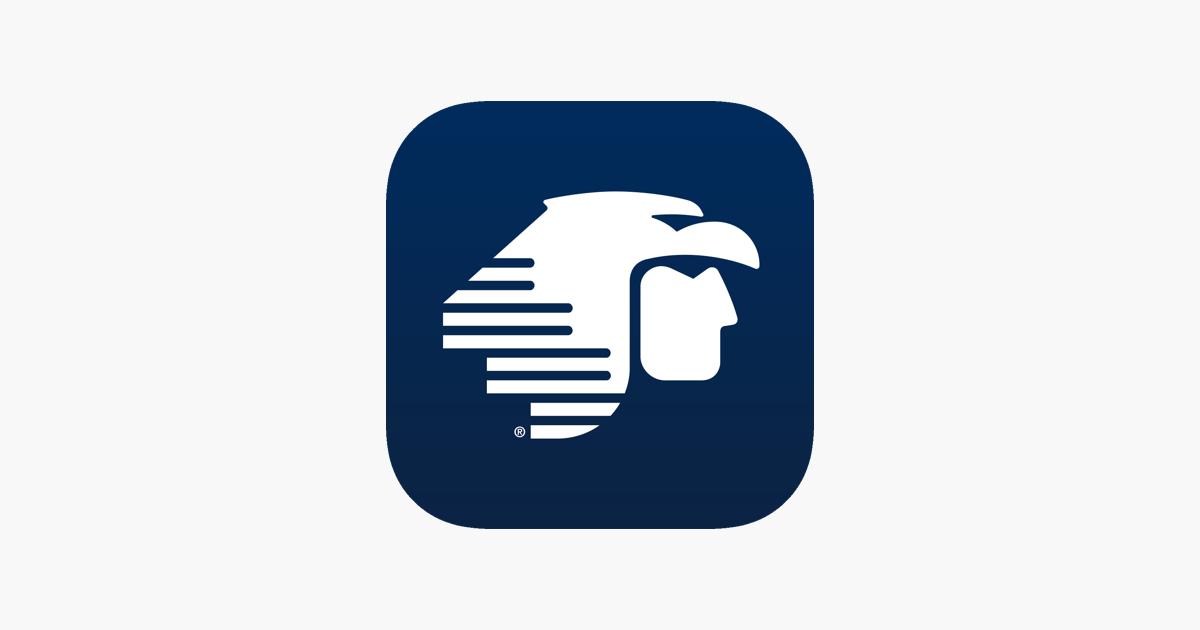 Aeromexico logo clipart clip art free download Aeromexico on the App Store clip art free download