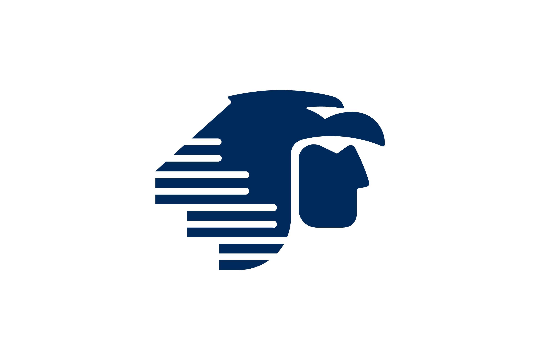 Aeromexico logo clipart image library stock Aeroméxico by Laura Medina Mora, Francisco Arias and Marco Escalante ... image library stock