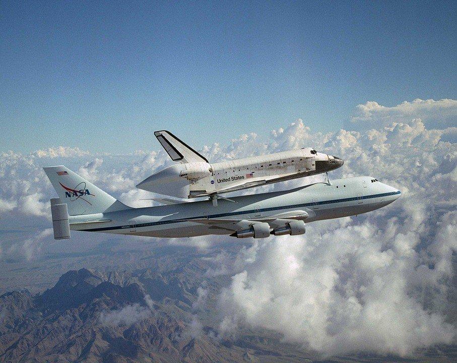 Aeronautical engineer clipart vector library Aerospace, Aeronautical and Marine Engineering degree vector library