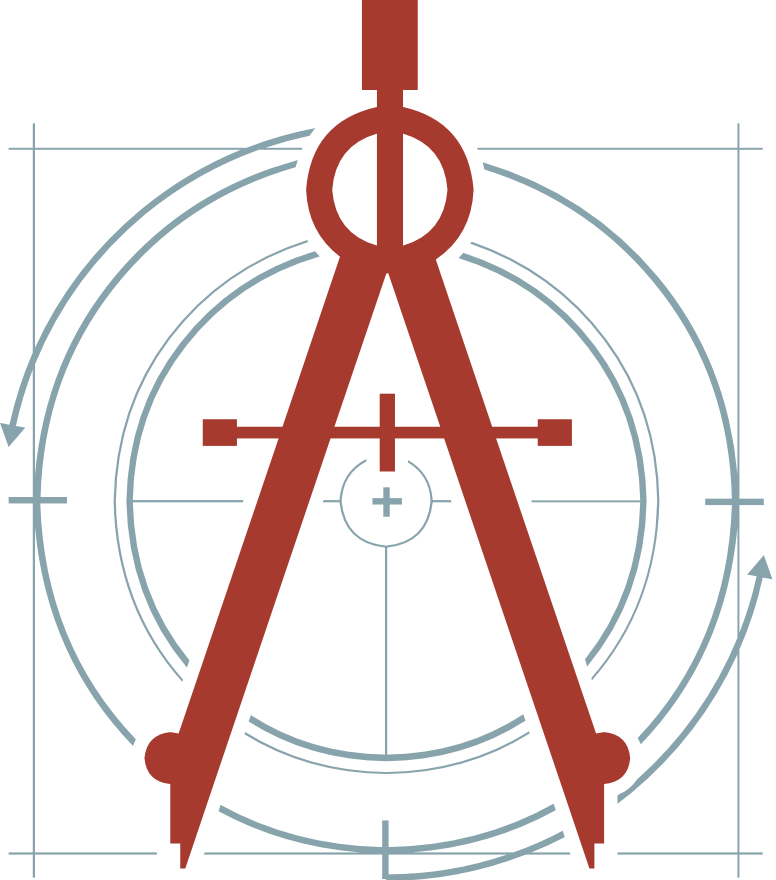 Aeronautical engineer clipart vector royalty free stock International Journal of Astronautics and Aeronautical Engineering vector royalty free stock
