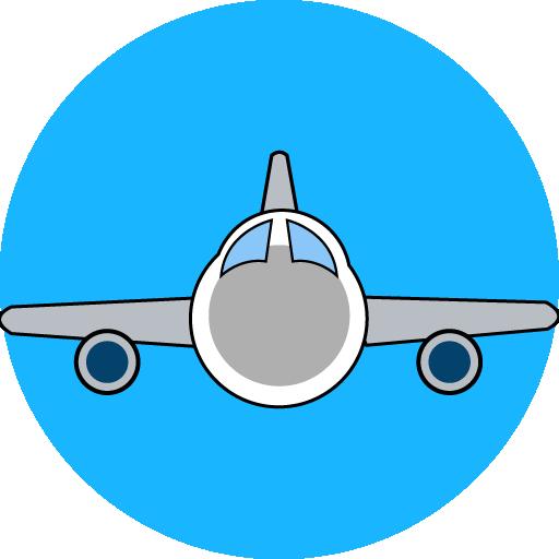 Aeronautical engineer clipart clip art Elements of Aeronautics - Apps on Google Play clip art