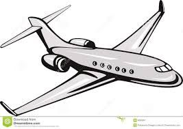 Clipart aeroplane pictures royalty free download Image result for aeroplane clipart | Aeroplanes | Swiss army, Clip ... royalty free download