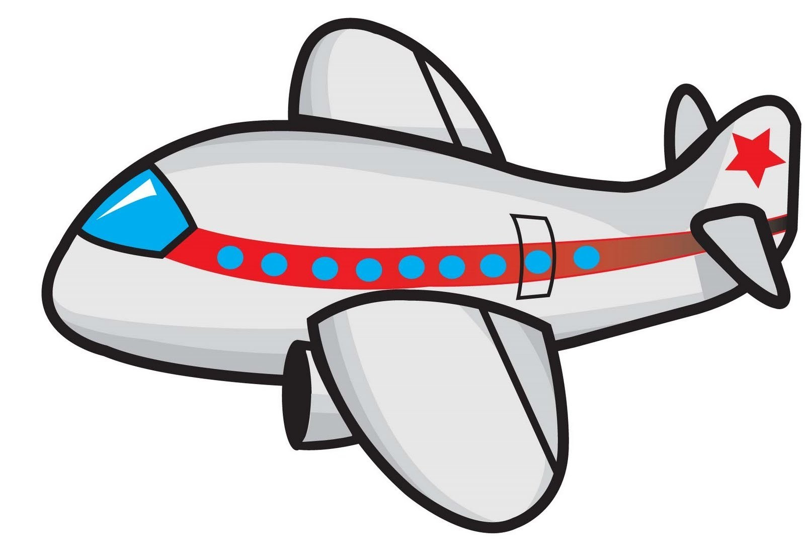 Clipart aeroplane pictures clip freeuse library Collection of Aeroplane clipart | Free download best Aeroplane ... clip freeuse library