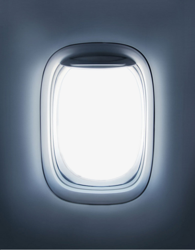 Aeroplane window clipart banner black and white The Scenery Outside The Window On The Pl #73136 - PNG Images - PNGio banner black and white