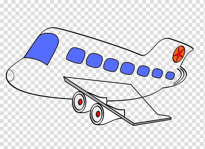Aeroplane window clipart clip art freeuse White and blue airliner illustration, Airplane Window , Airplane ... clip art freeuse