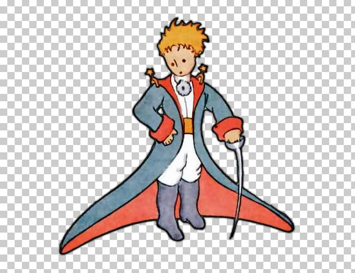 Little prince clipart png black and white library The Little Prince Book L\'aéropostale PNG, Clipart, Aeropostale, Book ... png black and white library