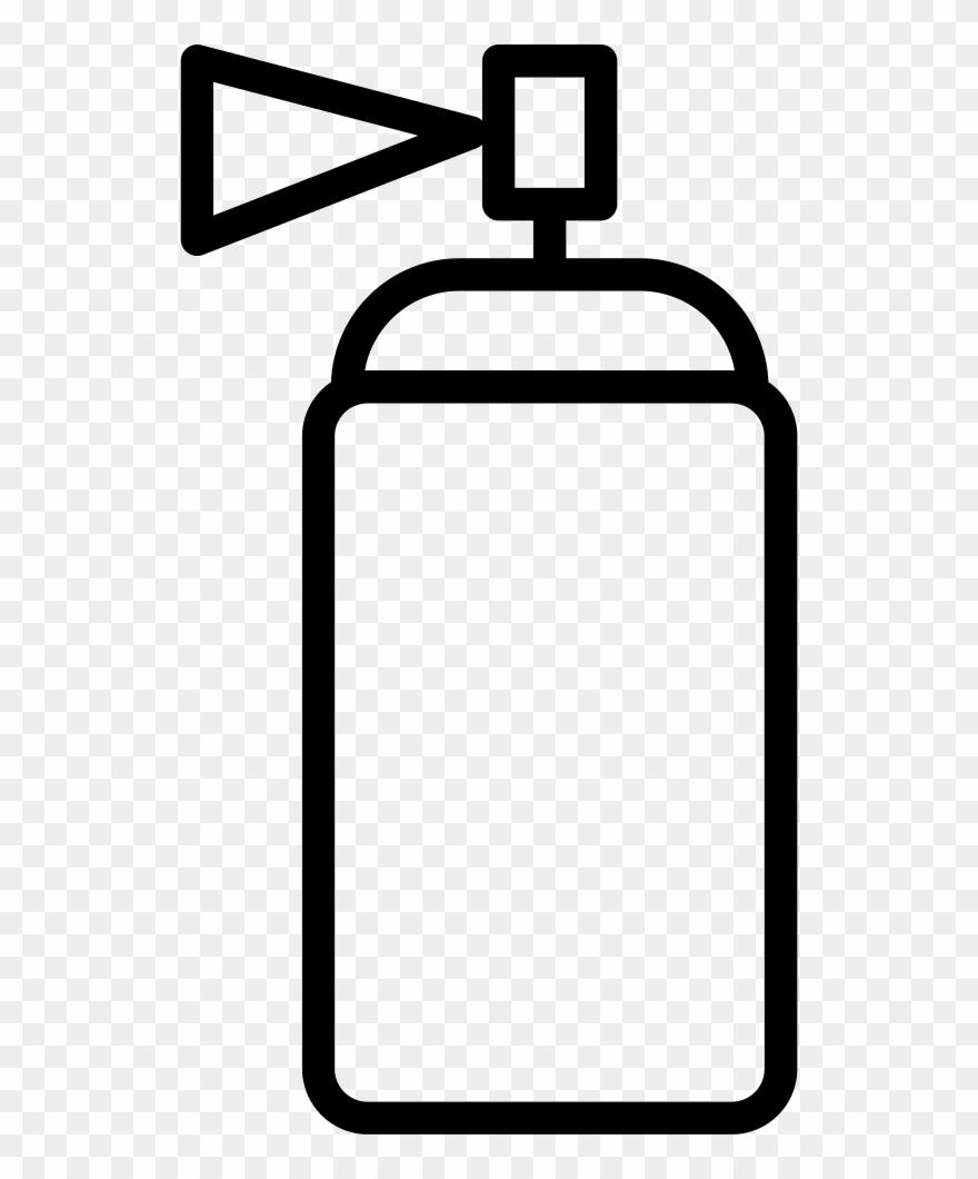 Paint spray clipart clip art Download Spray Can Png Clipart Aerosol Paint Aerosol - Spray Can Png ... clip art