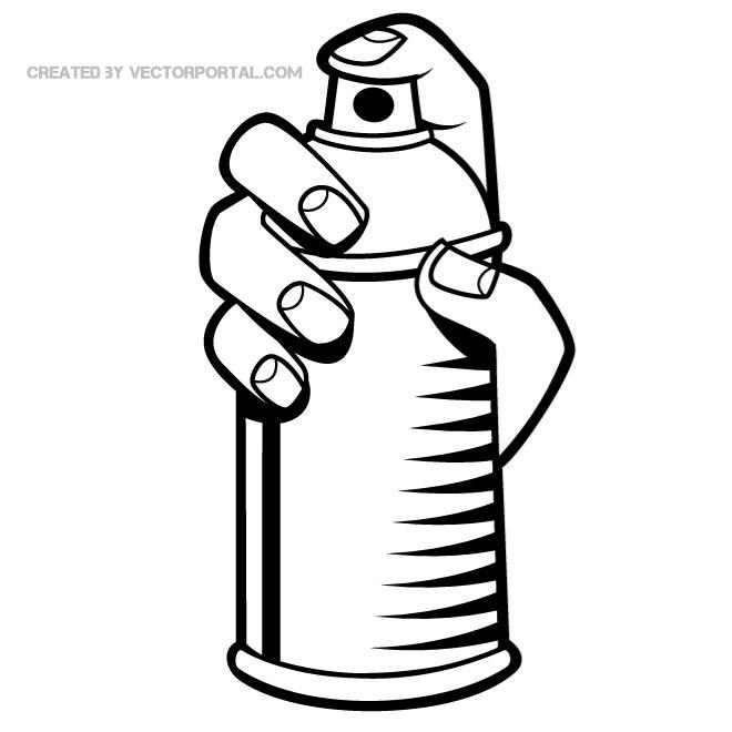Aerosol clipart graphic transparent download Free Spray Cliparts, Download Free Clip Art, Free Clip Art on ... graphic transparent download