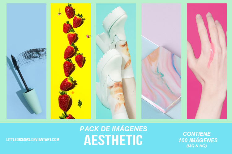 Aeshetic cliparts 200 banner free library AESTHETIC PACK by LittleDr3ams on DeviantArt banner free library