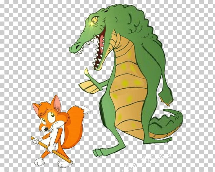 Aesop animals clipart vector royalty free stock Aesop\'s Fables Crocodiles Fox Animal PNG, Clipart, Free PNG Download vector royalty free stock