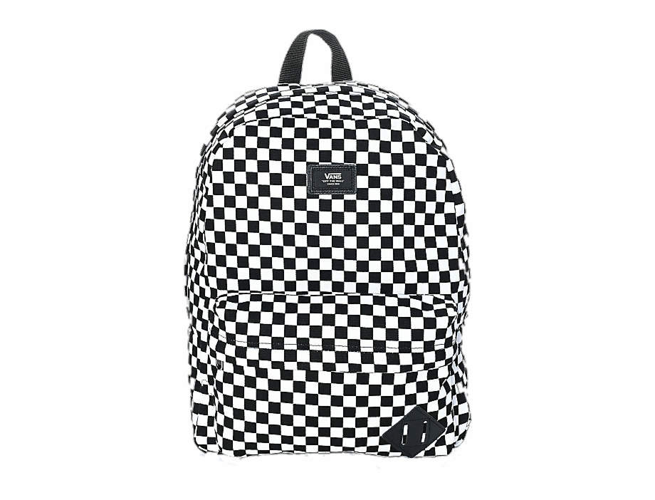 Aesthetic backpack clipart graphic free Aesthetic, Backpack, And Png Image - Vans Backpack Free PNG Images ... graphic free
