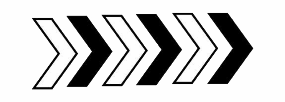 Aesthetic clipart arrow black and white stock arrow #arrows #whitearrow #blackarrown #point #aesthetic - Aesthetic ... black and white stock