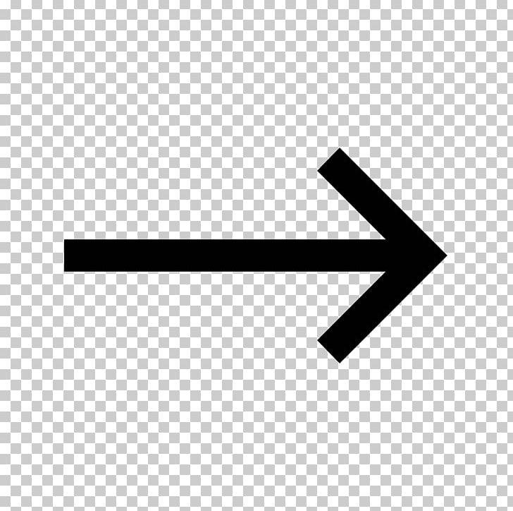 Aesthetic clipart arrow image transparent download Arrow Computer Icons PNG, Clipart, Aesthetic, Aesthetic Simple ... image transparent download