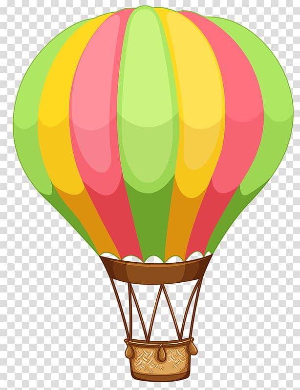 Aesthetic hot air balloon clipart image Hot air balloon, Flight Hot air balloon , Beautiful hot air balloon ... image