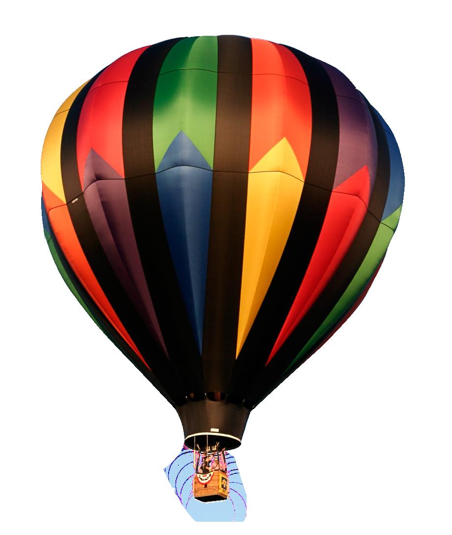 Aesthetic hot air balloon clipart jpg download Pin by AIR.CASESTUDY on #LIB - PSD TUTS | Hot air balloon clipart ... jpg download