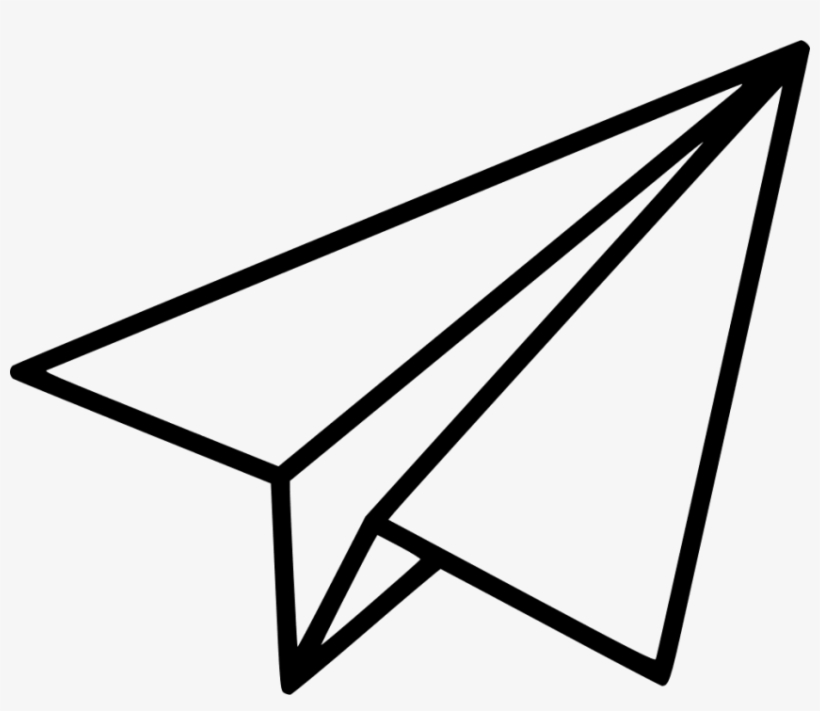 Aesthetic paper airplane clipart clip art royalty free Paper Planes PNG & Download Transparent Paper Planes PNG Images for ... clip art royalty free