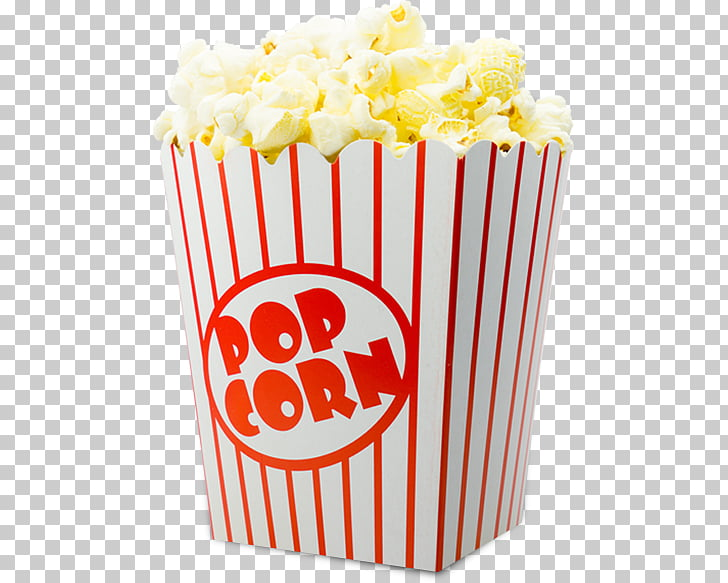 Aesthetic popcorn clipart png freeuse Popcorn Paper Box Manufacturing cardboard, popcorn PNG clipart ... png freeuse