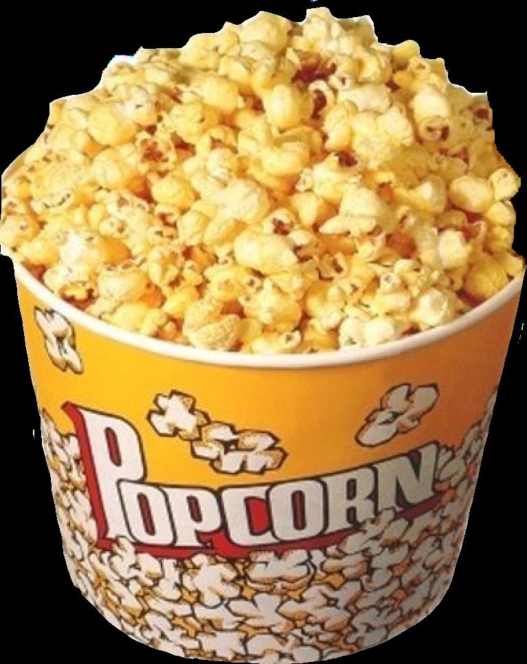 Aesthetic popcorn clipart clip art pngs foodpngs meituspngs food popcorn stickers aestheti... clip art
