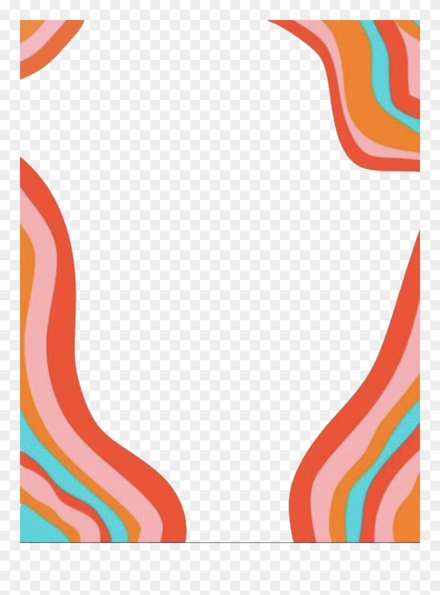 Aesthetic vsco clipart clip art free library background #pattern #print #edit #vsco #aesthetic Clipart (#4962532 ... clip art free library
