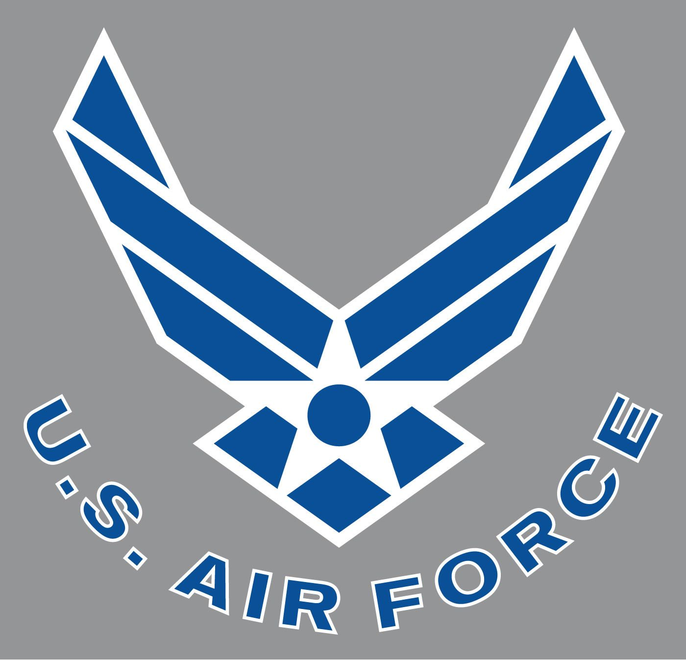 Af emblem clipart banner library library Air force emblems clipart 5 » Clipart Station banner library library