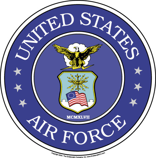 Af emblem clipart banner black and white library 39+ Air Force Clip Art | ClipartLook banner black and white library