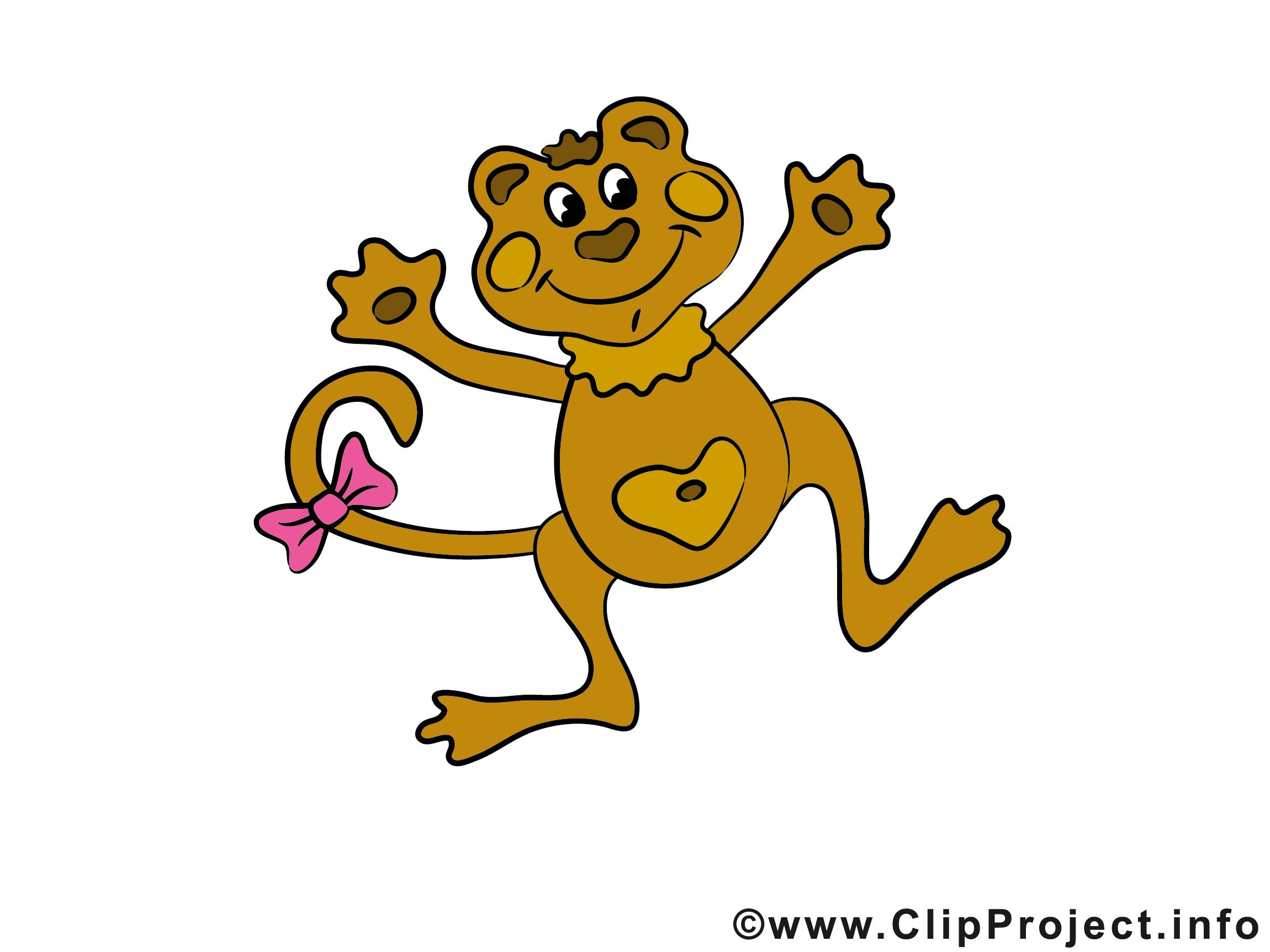 Affe clipart kostenlos royalty free stock Tiere Bilder, Cliparts, Cartoons, Grafiken, Illustrationen, Gifs ... royalty free stock