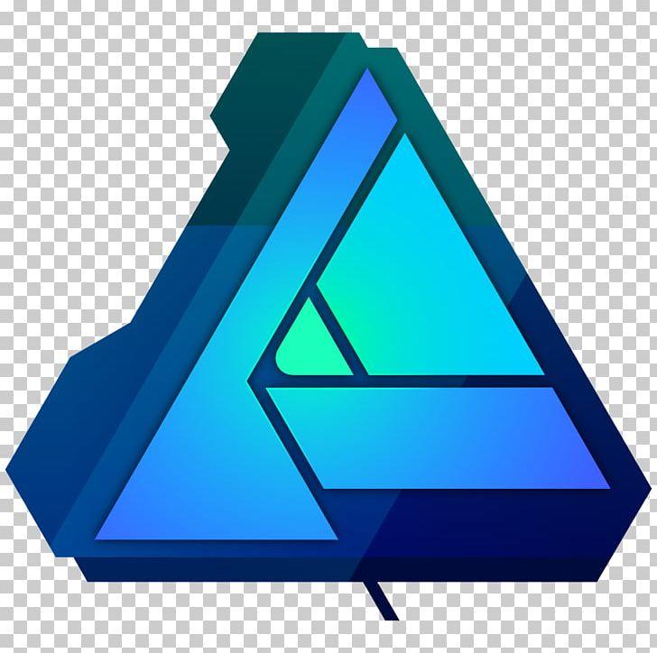 Affinity logo clipart svg royalty free Affinity Designer Affinity Photo PNG, Clipart, Affinity Designer ... svg royalty free