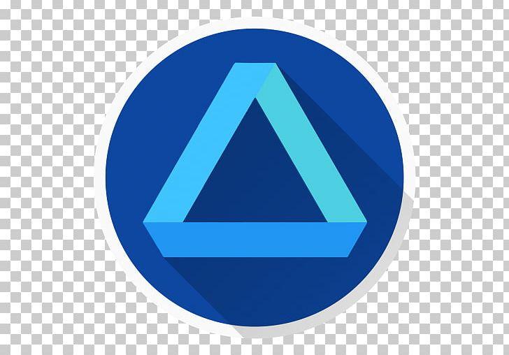 Affinity logo clipart jpg transparent download Computer Icons Logo Affinity Designer Affinity Photo PNG, Clipart ... jpg transparent download