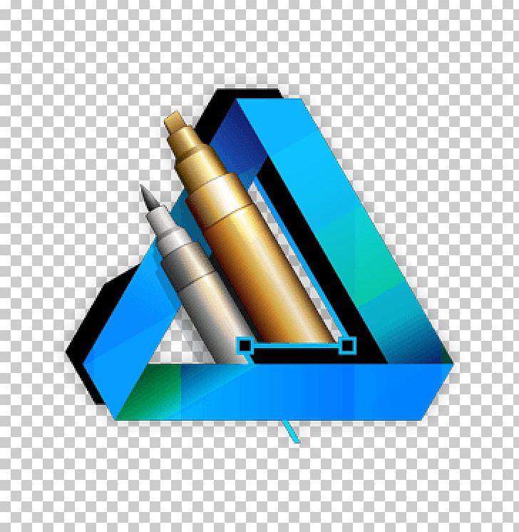 Affinity logo clipart freeuse download Affinity Designer Graphic Design Affinity Photo PNG, Clipart ... freeuse download