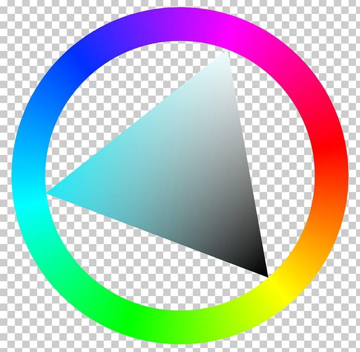 Affinity logo clipart vector transparent Affinity Designer Minecraft Affinity Photo Tool PNG, Clipart ... vector transparent