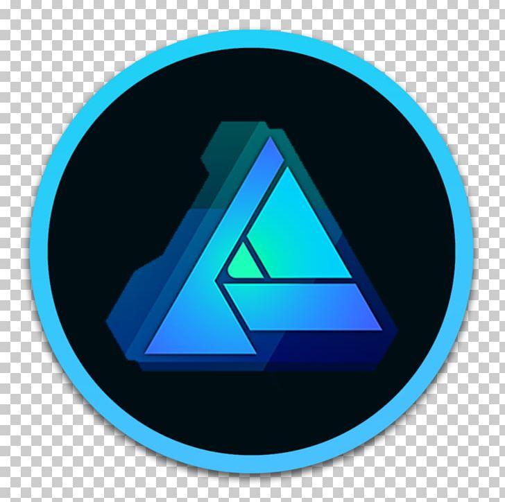 Affinity logo clipart clipart black and white Affinity Designer Logo Graphic Design PNG, Clipart, Adobe Creative ... clipart black and white