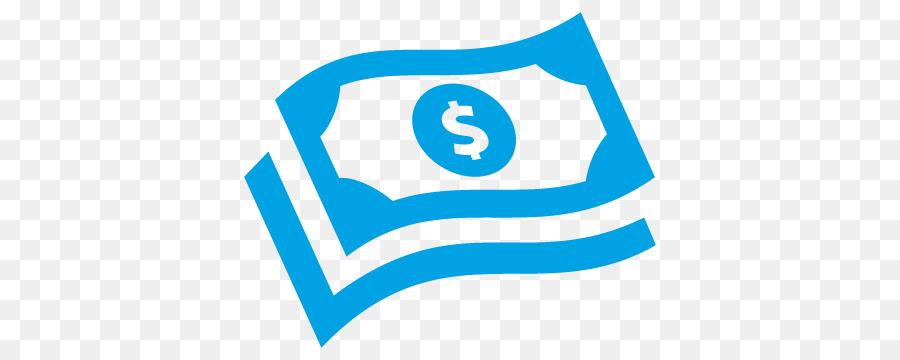 Line Logo clipart - Price, Text, Font, transparent clip art banner transparent download