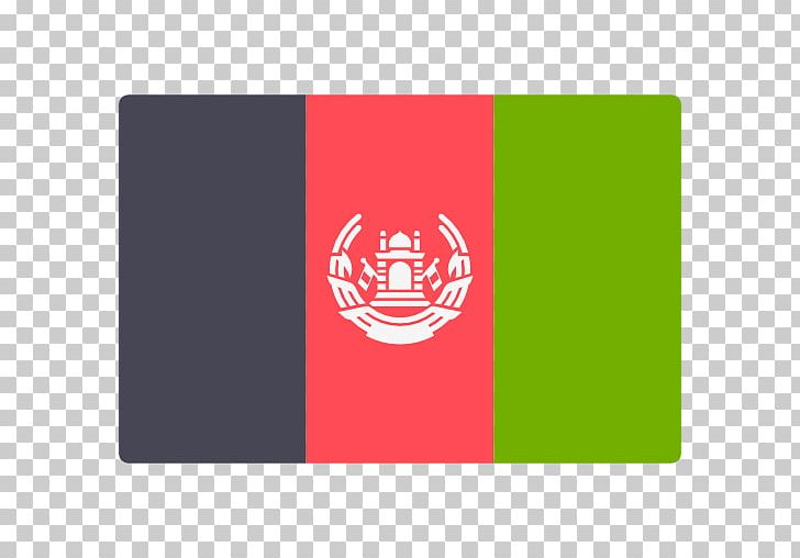 Afghanistan flag clipart graphic library stock Afghanistan Computer Icons Bangladesh Afghan Afghani Flag PNG ... graphic library stock