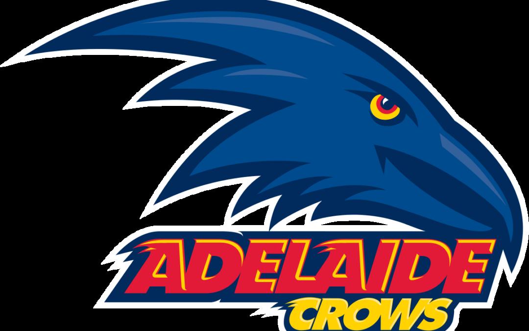 Afl football clipart image free download 2017 AFL Grand Final - forage & feast image free download