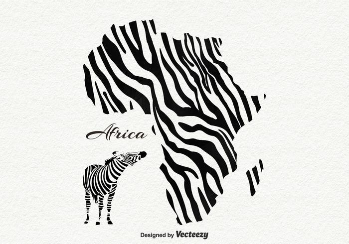 Africa clipart vector free Africa Free Vector Art - (10,945 Free Downloads) free