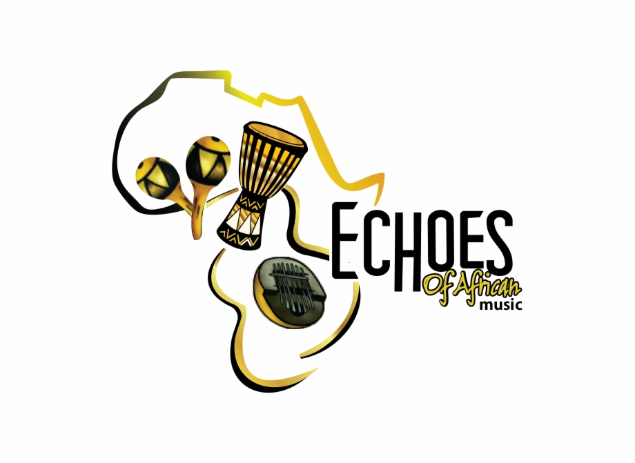 Africa logo clipart jpg library stock Africa Clipart Music African - Music And Culture Logos Free PNG ... jpg library stock