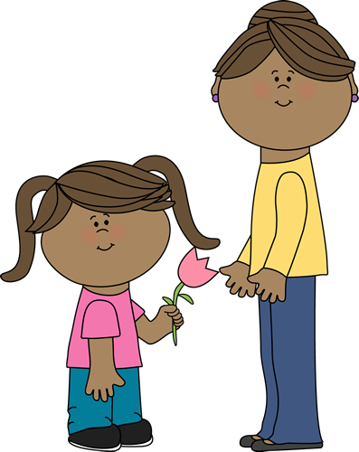 African american mom clipart free library Free Black Mother Cliparts, Download Free Clip Art, Free Clip Art on ... free library